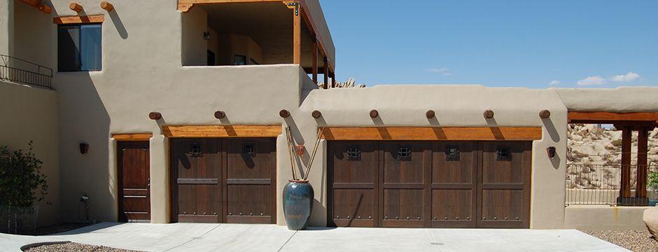 Garage Door Sales Service Repair Mesa Garage Doors Mesa Garage Door Garage Doors For Sale Door Sales