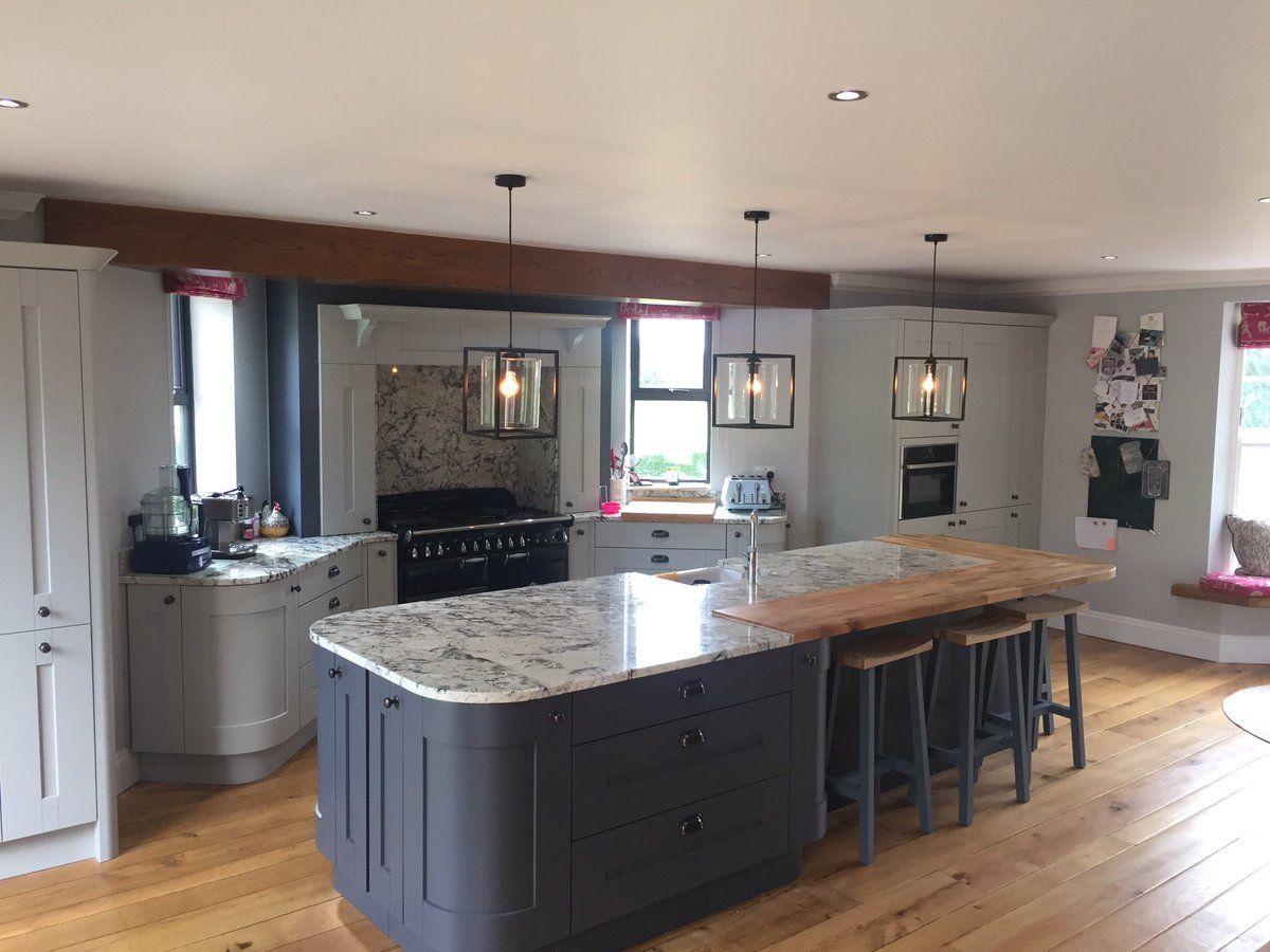 Embedded Home decor, Kitchen, Home