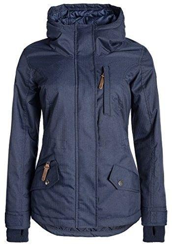 Parkas mujer invierno  parkasmujer  plumas  plumiferosmujer  moda  style   abrigos  cazadoras  plumas  invierno  moda  mujer  estilo  outfit 32caea7256d9