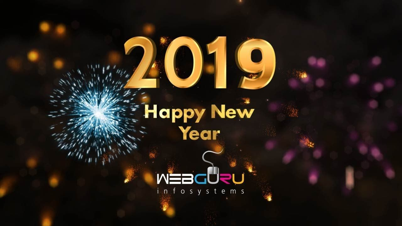 WebguruInfosystems wishes its clients, patrons, and