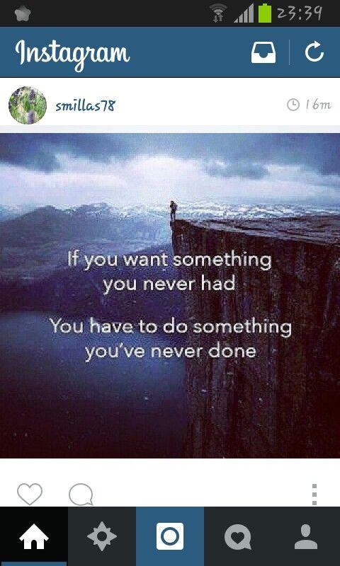 Smillas78 instagram