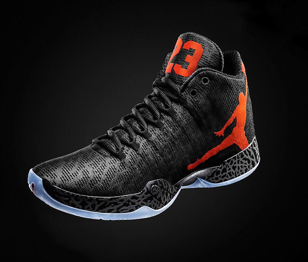 timeless design 067c4 007f6 Ranking all 30 Air Jordan sneakers (18. XX9)