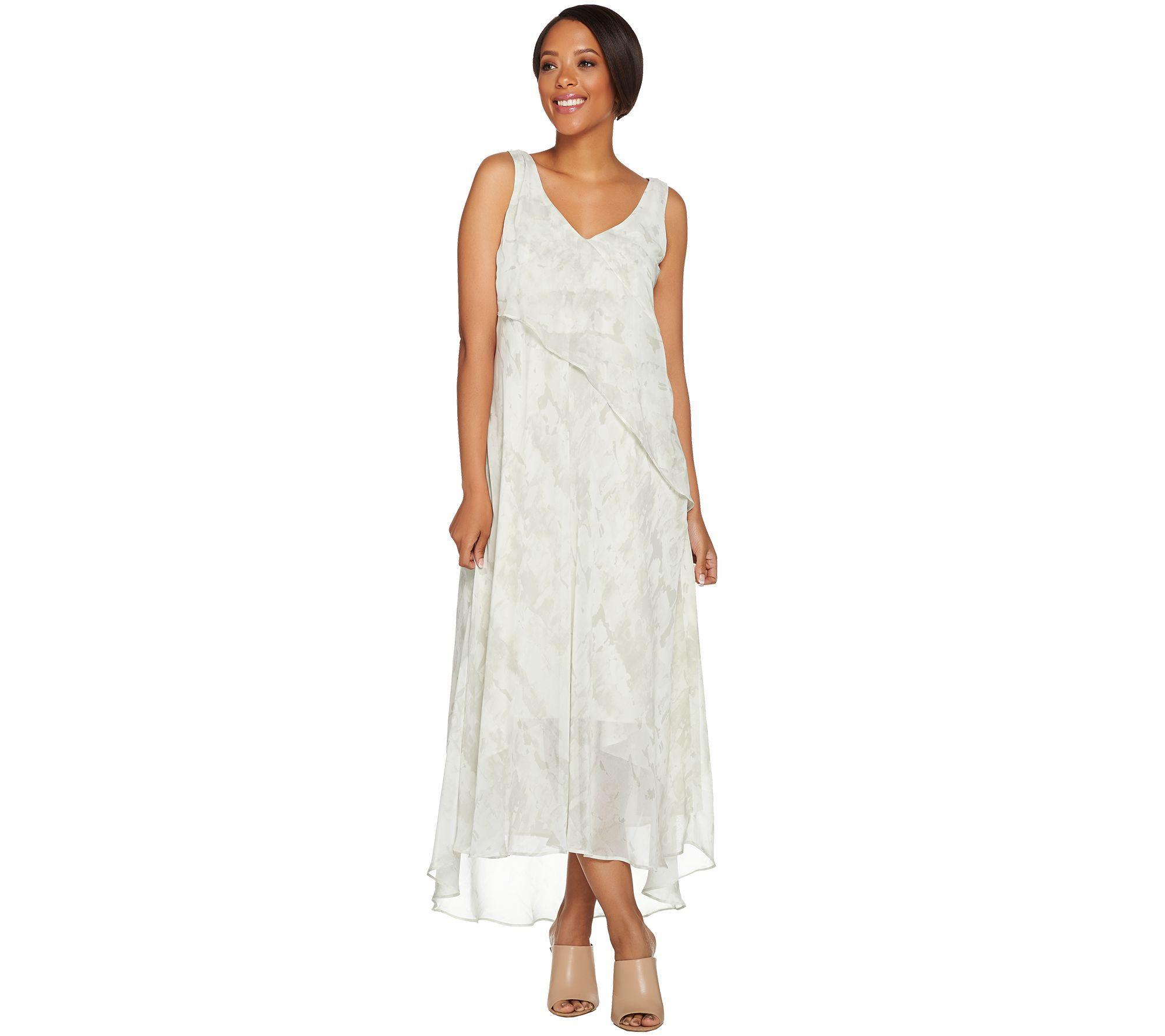 Pin By Candy Darling On Jean S Dress Dresses Sleeveless Maxi Dress Maxi Dress [ 1778 x 2000 Pixel ]