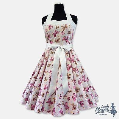 Ebay kleider 50 jahre