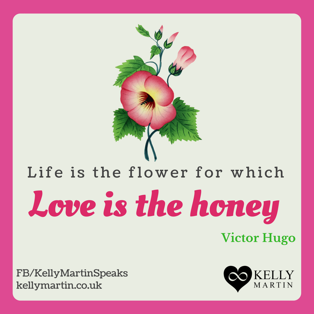 What Does This Quote Mean What Does This Quote Mean To You Quote Wisdom Love  Quotes.