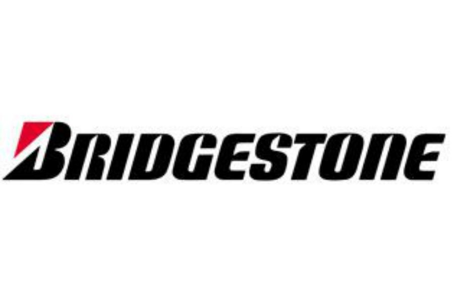 Bridgestone Firestone North America Tire Is Recalling 32 Fr710 Tires Size 205 65r16 And Champion Fuel Fighter Sizes 65r15 70