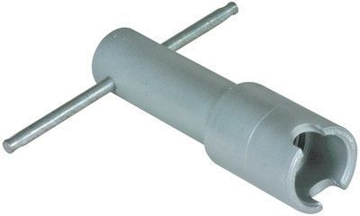 Camco 11653 Water Heater Drain Valve Wrench Rv Water Heater