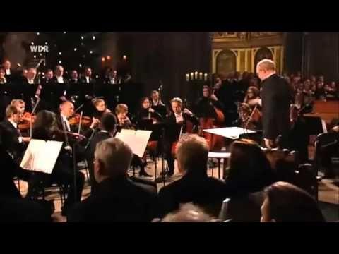 Sleigh Ride Anderson Christmas Concert Dramatic Music Sleigh Ride