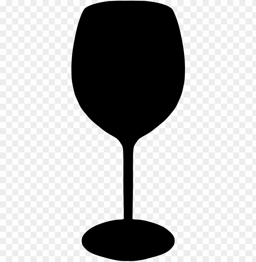 File Wineglass Svg Free Svg Files Wine Glasses Png Image With Transparent Background Png Free Png Images Wine Glass Images Wine Glass Svg