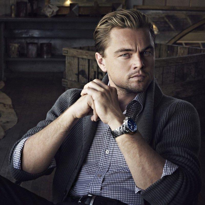 Рейтинг ТОП-50 самые красивые мужчины мира 2020: фото ...