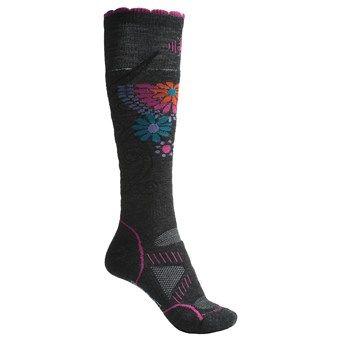 I have a sock problem...