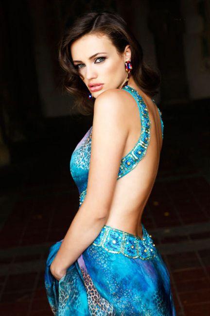 promerz.com prom dresses sacramento (14) #promdresses   Dresses ...