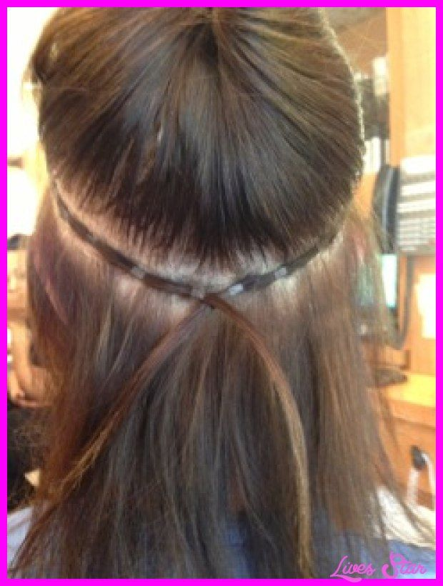 Cool Sew In Hair Extensions Cost Lives Star Pinterest Hair