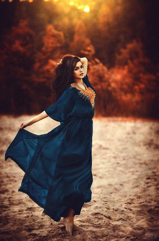 Фотография Untitled автор Светлана  Беляева на 500px