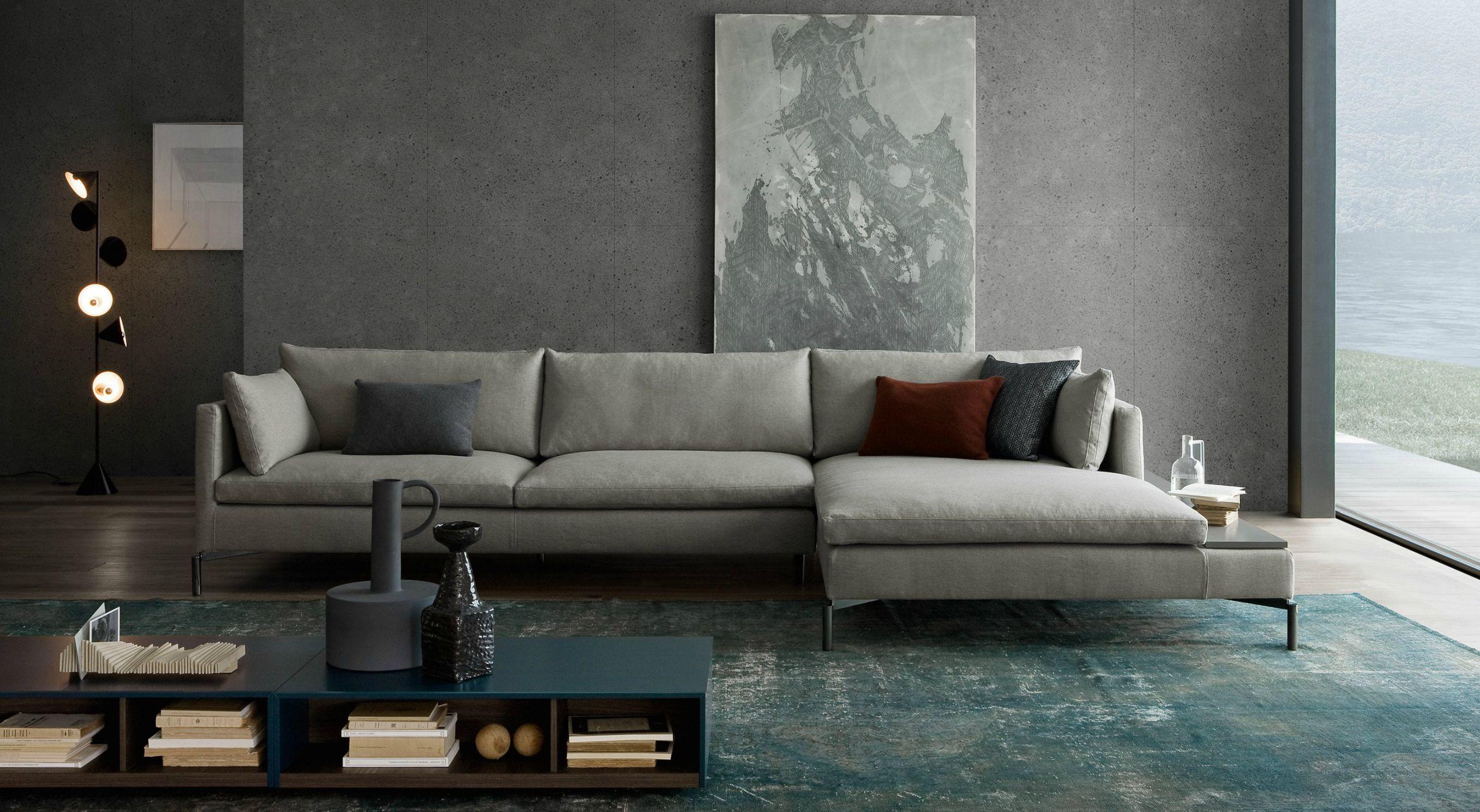 Reef kanap reef sofa gy rt manufacturer novamobili kanap k sofas - Novamobili living ...