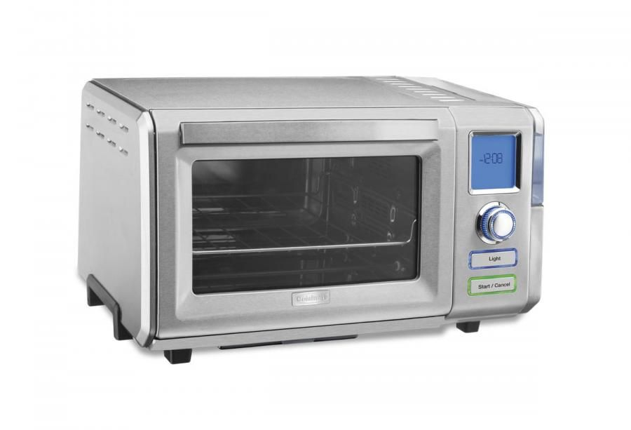 Cso 300 Combo Steam Convection Oven Toaster Oven Broilers Products Stainless Steel Oven Toaster Oven Cooking Toaster Oven