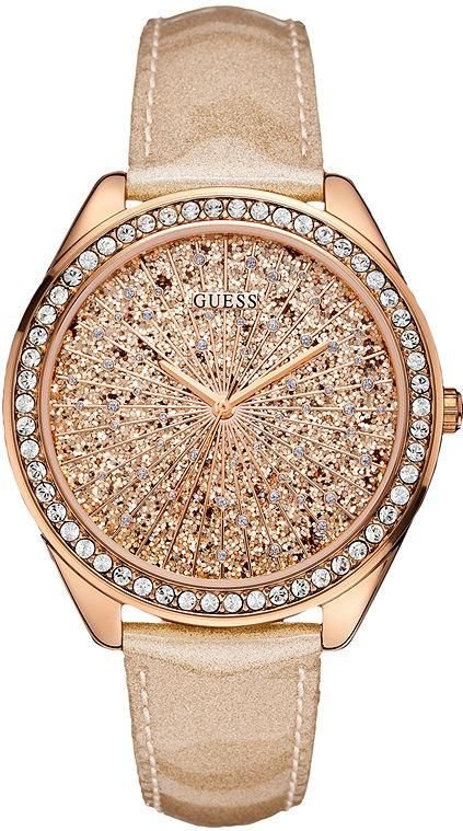 $71 GUESS watches