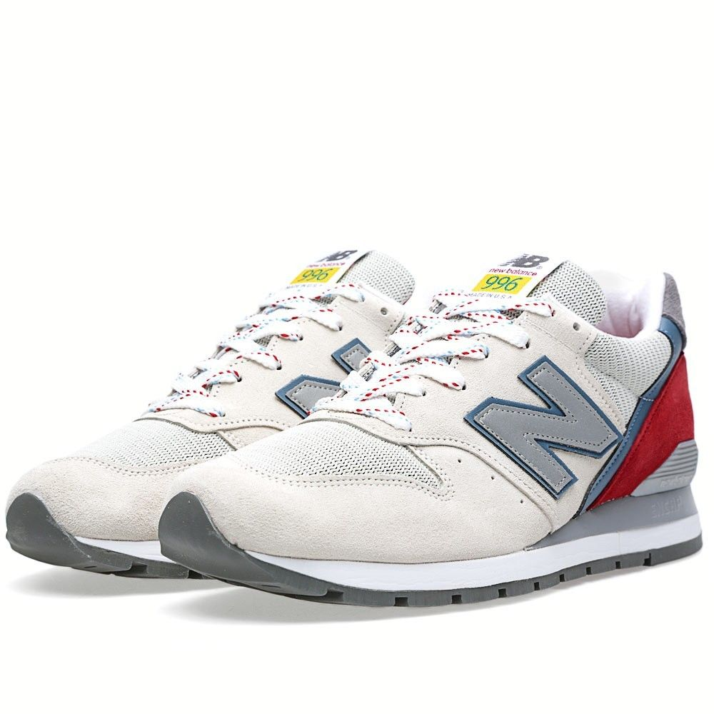 new balance beige y gris