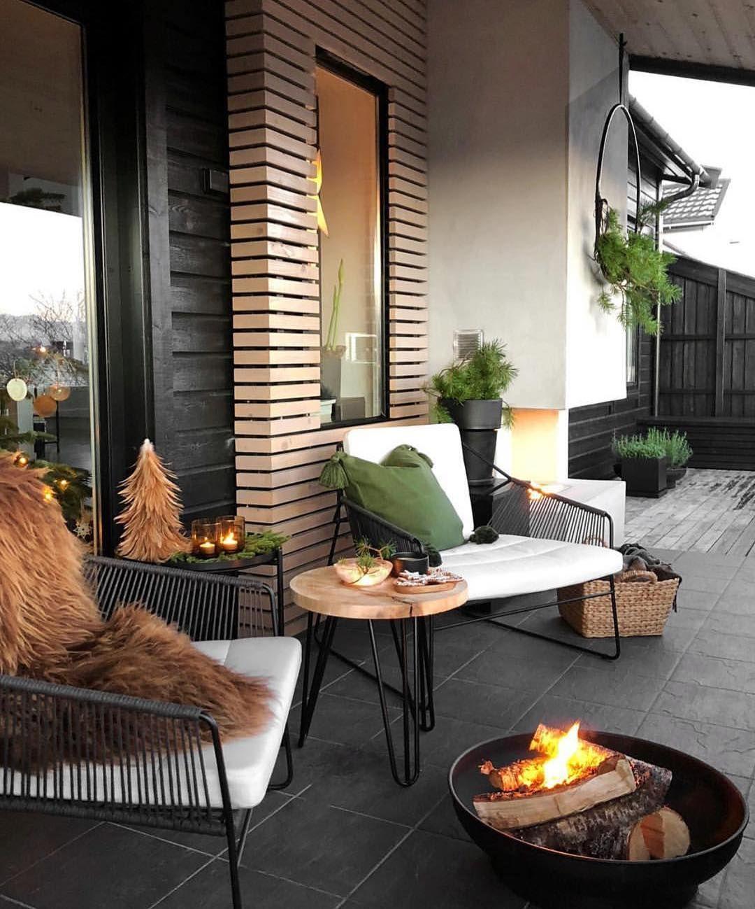 Her er de flotte finalistene  gullfjaeren rets funkis profil alle   videre til also home decor designs homedecorlivingroom interiors in rh pinterest