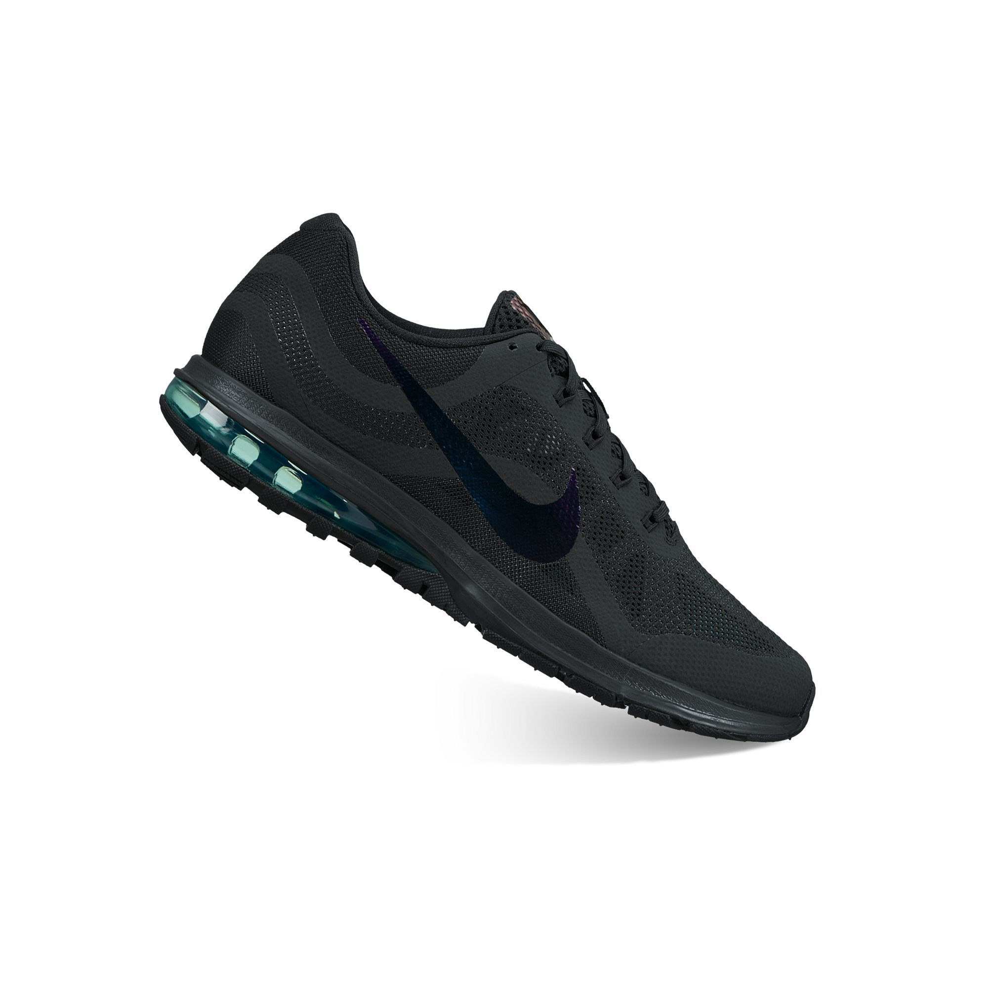 8e4627ec06413 Nike Air Max Dynasty 2 BTS Men's Running Shoes | Products | Nike air ...