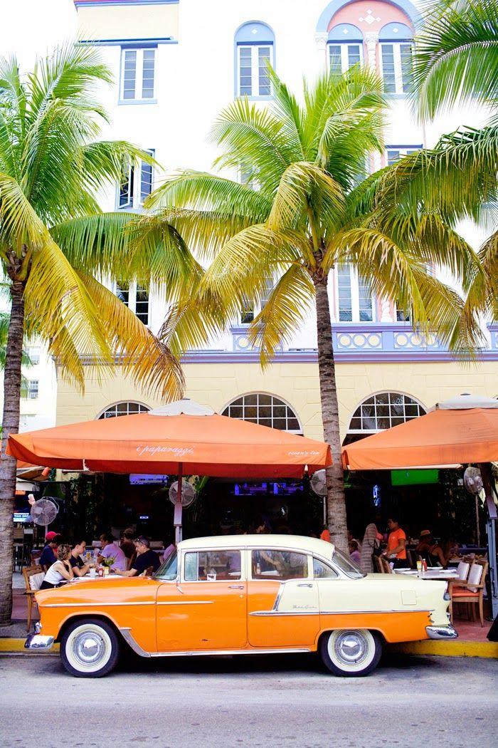 kaftan season | Miami, Miami beach and South beach miami