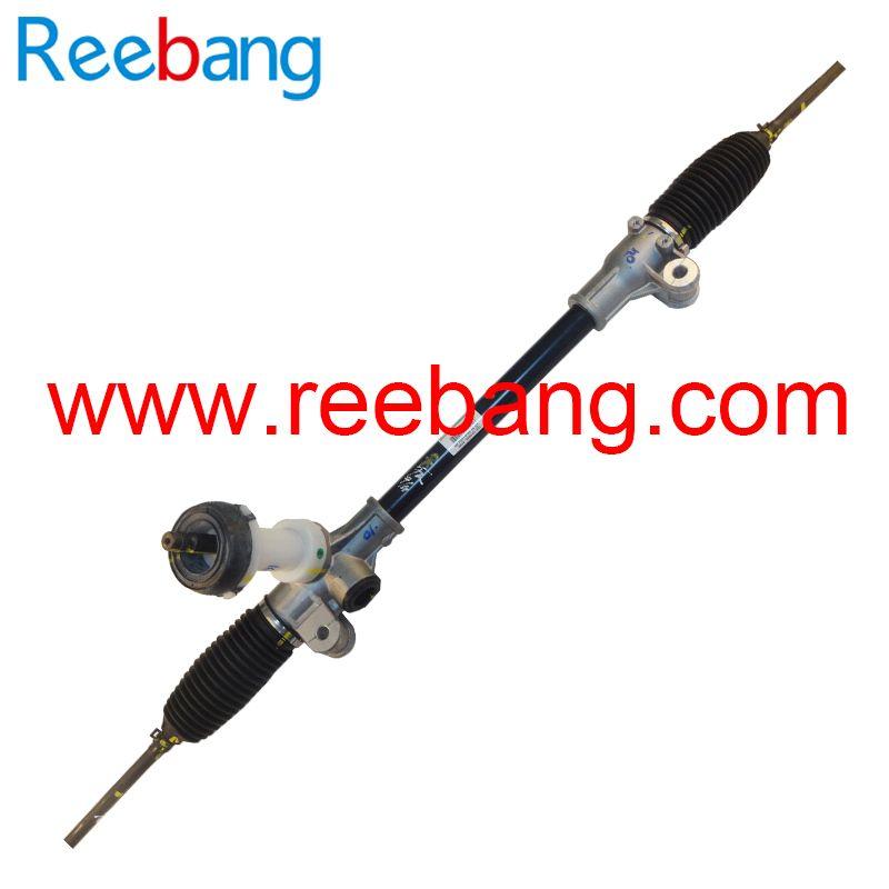 Reebang Power Steering Rack For Hyundai I10 2016 Model 56500 B4500