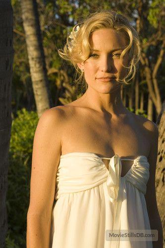 You Me And Dupree Movie Wedding Dresses Wedding Dresses Blush