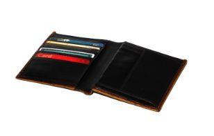 Cartões devem atingir R$ 1 trilhão em 2014 - http://marketinggoogle.com.br/2014/02/19/cartoes-devem-atingir-r-1-trilhao-em-2014/