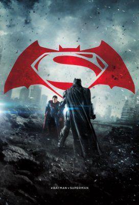 Watch Online Full Movie Batman Vs Superman Dawn Of Justice