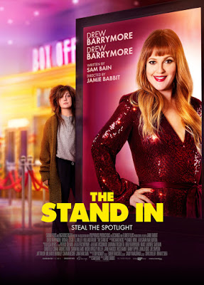 The Stand In 2020 Trailer Clip Images And Posters Full Movies Free Tv Shows Full Movies Online Free