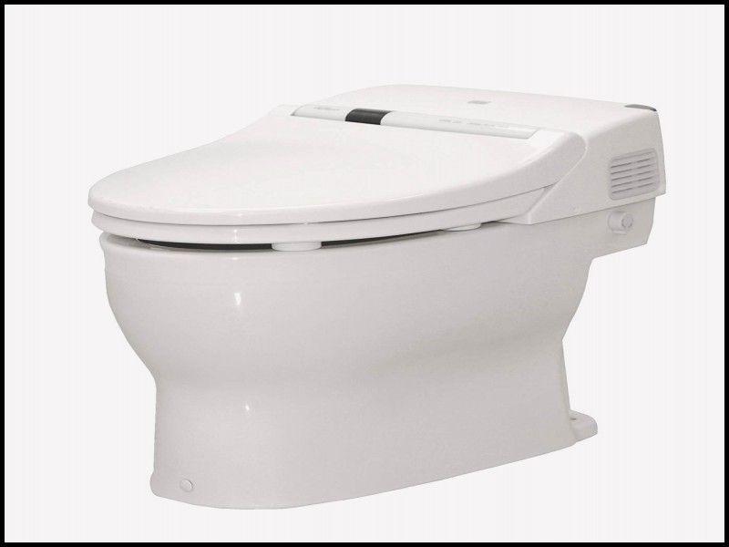 New Japanese toilet Price #tototoiletbowlprice | Bathroom Toilets ...