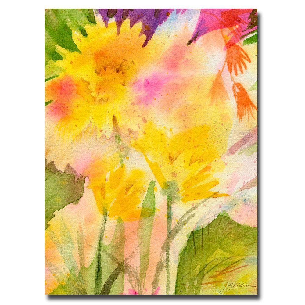 Online Art Sheila Golden