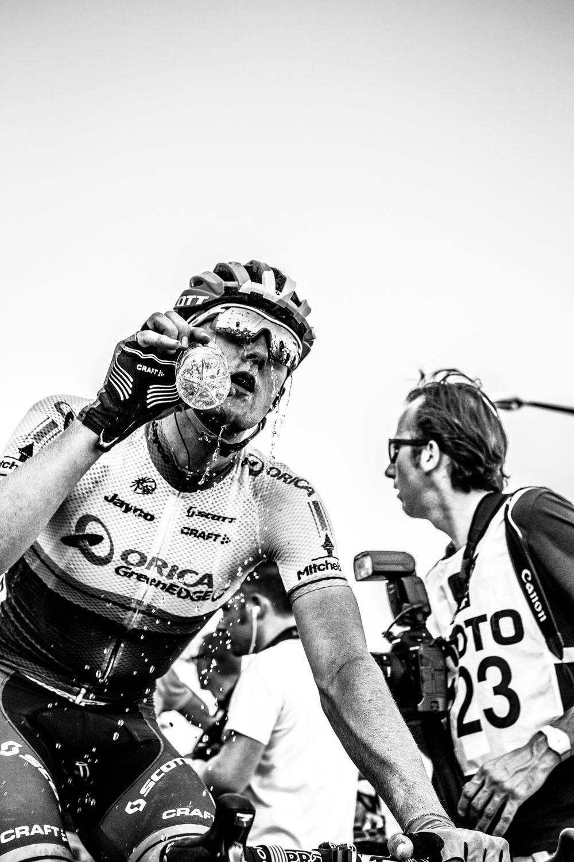 20b46848e www.marshallkappel.com Marshall Kappel Tour de France 2014 ...