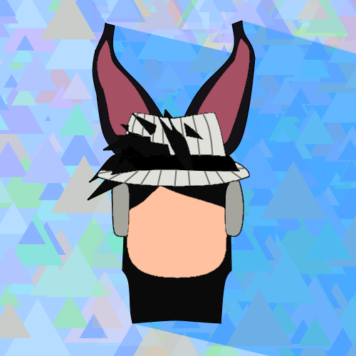 I Made An Icon For My Yt Channel Cute Profile Pictures Roblox