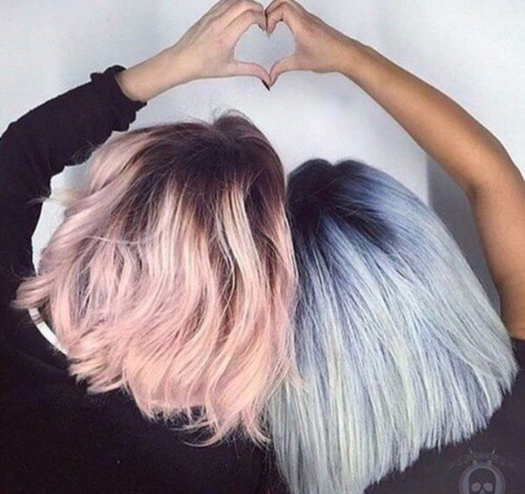 Stonexoxstone Ig Tumblr Pinterest Hair Styles Hair Color For Dark Skin Hair Goals Color