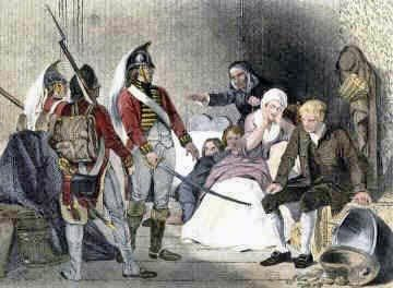 what battle did the americans win their independence from britain in 1781? by Sena Havasy