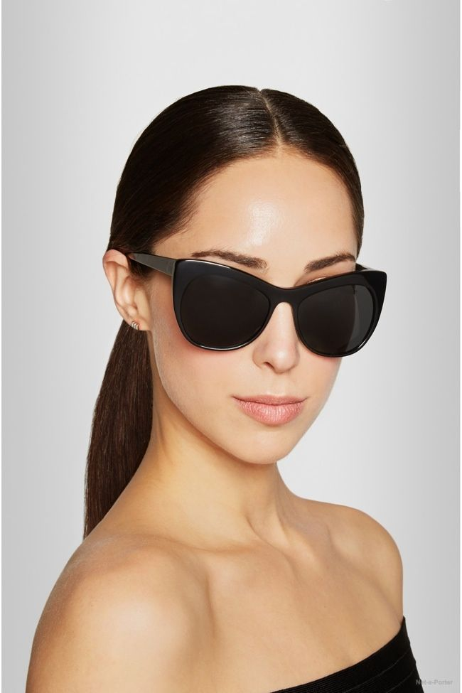 855c518494c Elizabeth and James  Lafayette  Cat Eye Sunglasses available for  155.00