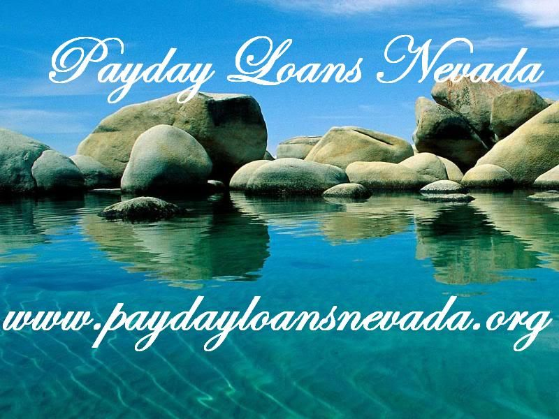 Fast easy cash loans australia picture 4