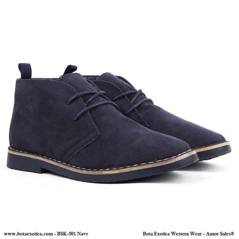 05c690f5 BSK-501 - Zapatos para Ninos | Products | Kids boots, Boots, Suede boots