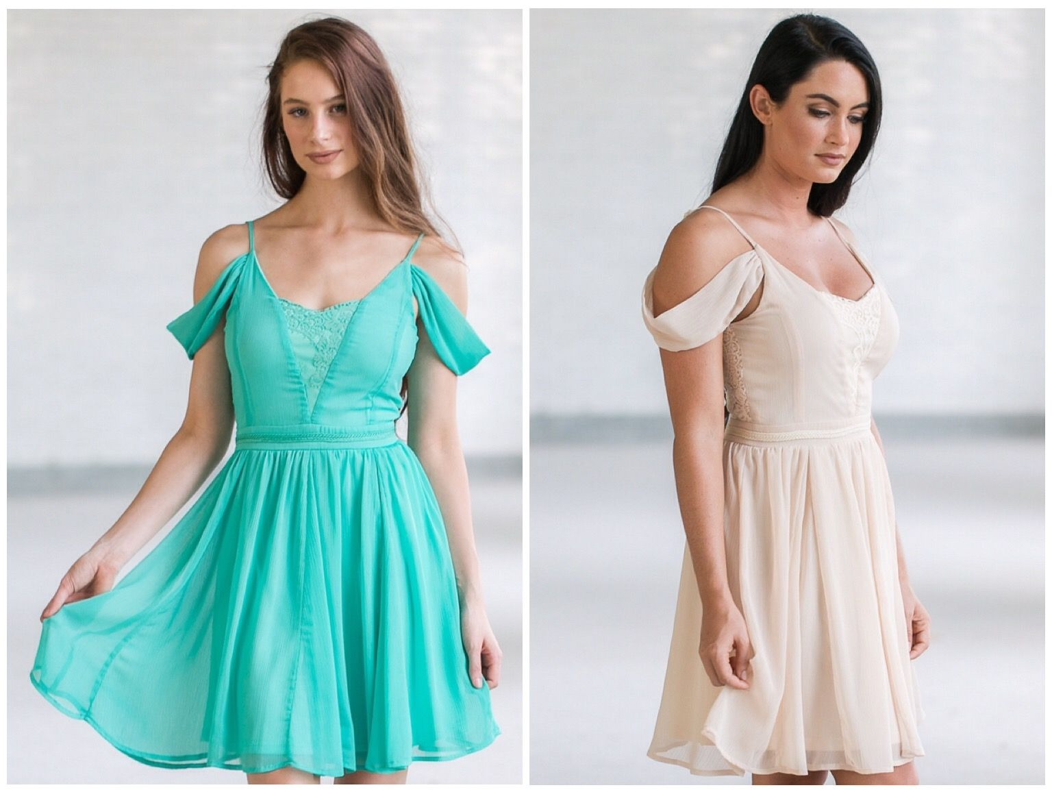 Contemporary Where To Buy Cute Party Dresses Images - All Wedding ...