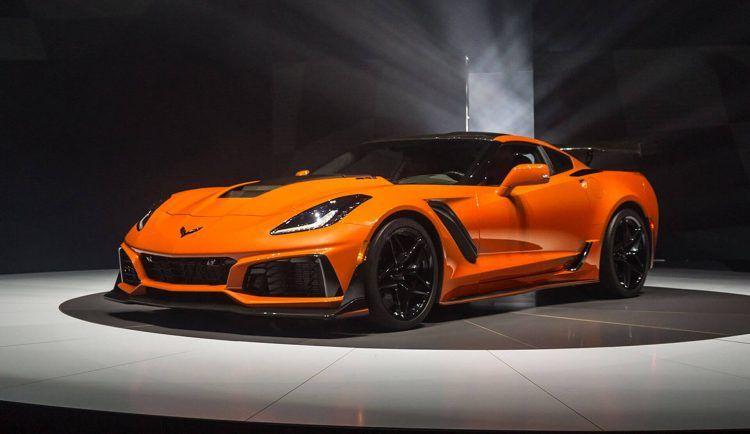 13 Amazing Best Sport Car 2019 This Your Dream Cars Corvette Zr1 Chevrolet Corvette Chevy Corvette