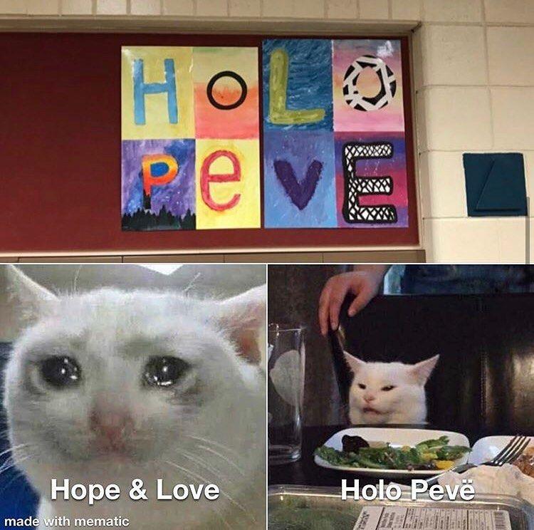 Funny Christmas Meme Images Free Hd Download For Facebook Whatsapp Pinterest To Greet Friends Family Hilari Grumpy Cat Humor Grumpy Cat Christmas Grumpy Cat