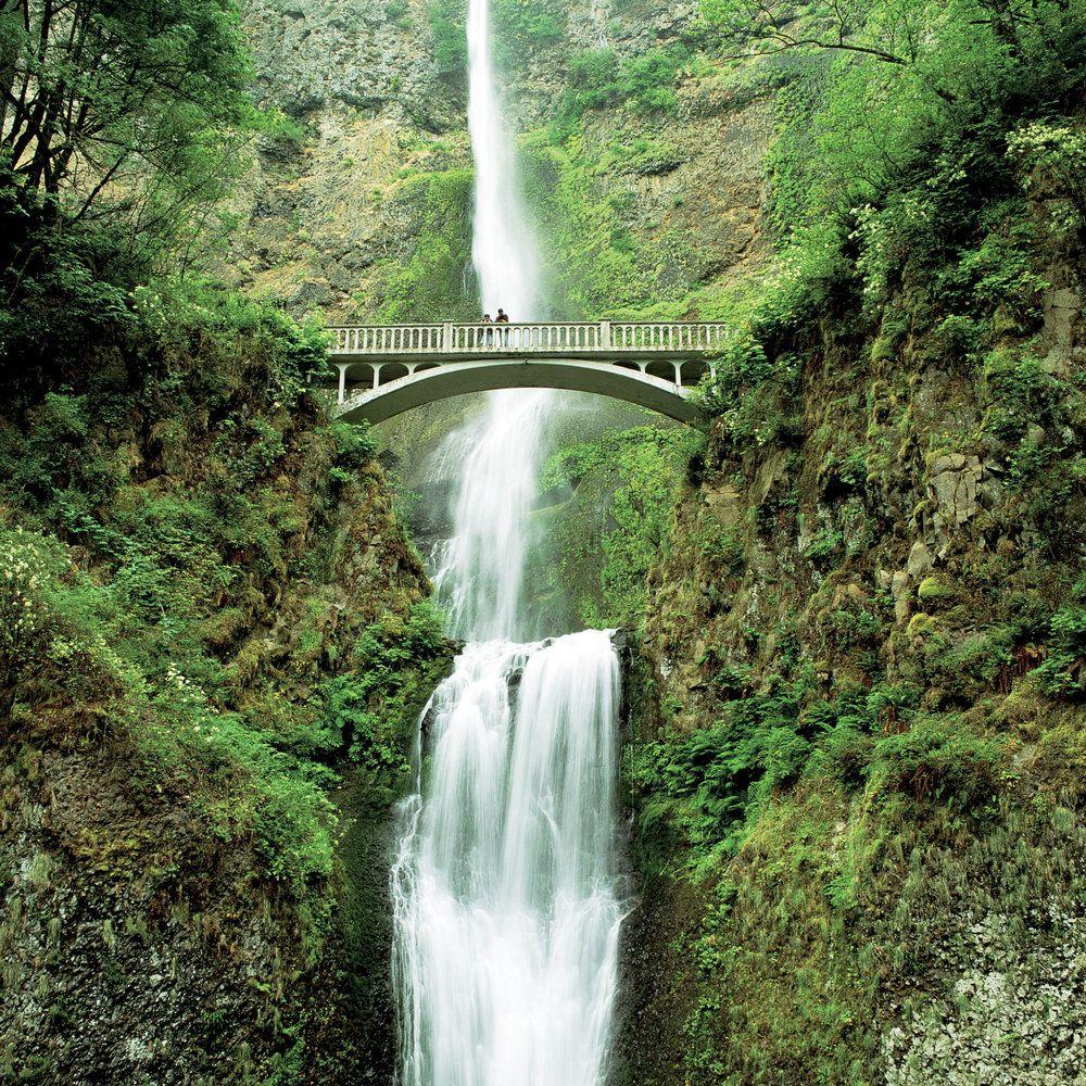 Top Waterfalls Hawaii Outdoor Adventures And Road Trips - 10 waterfalls to see before you die