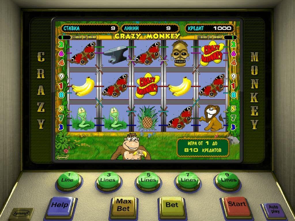 Бесплатные демо игры без регистрации в казино азарт плей игровые автоматы способы обыграть