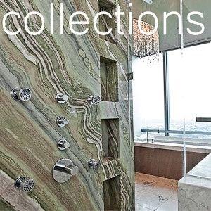 Granite, Quartz U0026 Marble Countertops Serving Dallas, Houston, Austin U0026  Durant | Allied Stone