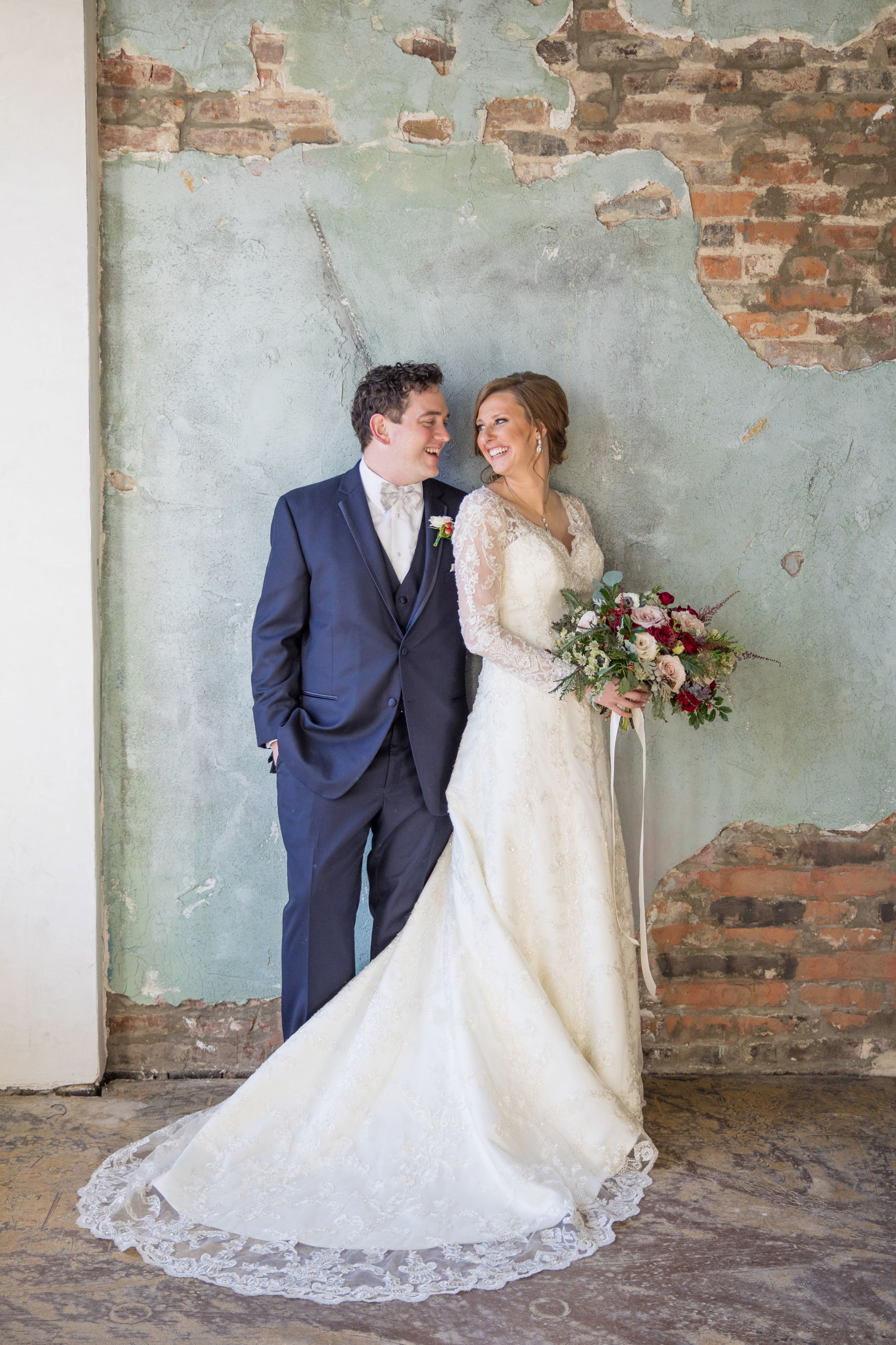Build your own wedding dress  Casablanca Bridal Customized Wedding Dress  Style