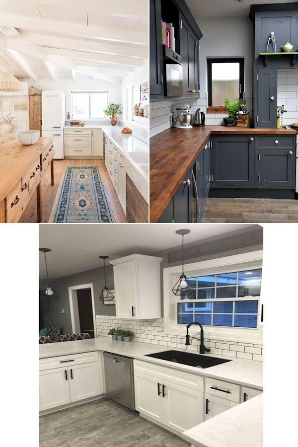 Kitchen Accessories Ideas   Modern Kitchen Themes ...