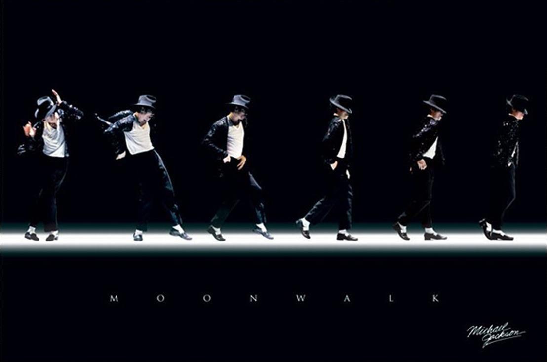 Michael Jackson Dancing Moonwalk Hd Images 3 Michael Jackson Wallpaper Michael Jackson Poster Michael Jackson Dance
