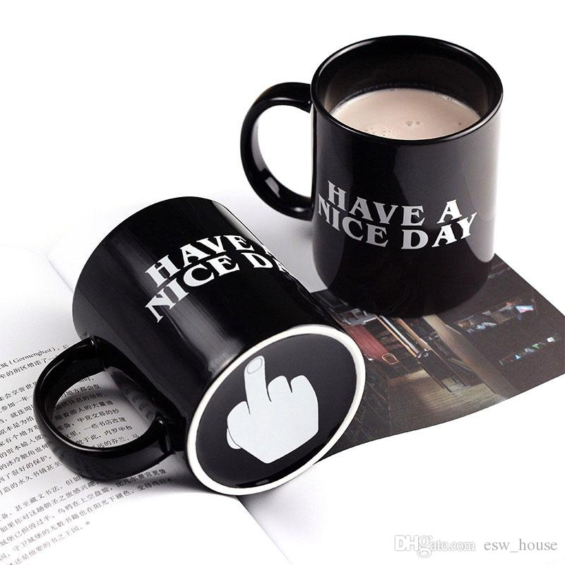 Pin On Magnificent Mugs