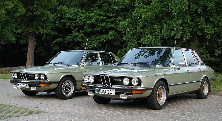 bmw 5 series e12 cars pinterest bmw bmw s and cars. Black Bedroom Furniture Sets. Home Design Ideas